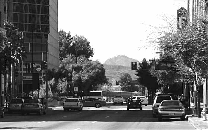 Tucson Congress and Stone 1900